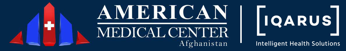 American Medical Center, Afghanistan